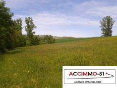 For sale Lavaur 310901399 Accimmo 31