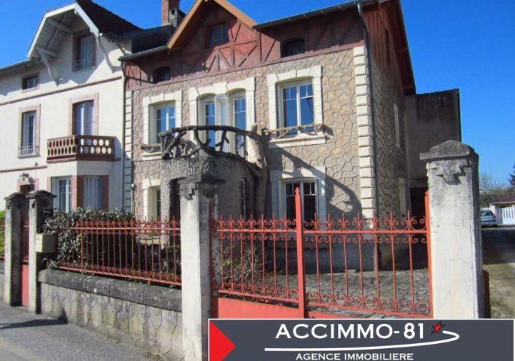 A vendre Lavaur 310902615 Accimmo 31