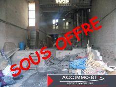A vendre Lavaur 310902676 Accimmo 31