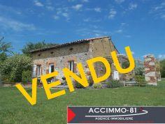 For sale Verfeil 310902686 Accimmo 31