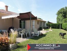 For sale Castres 310902757 Accimmo 31