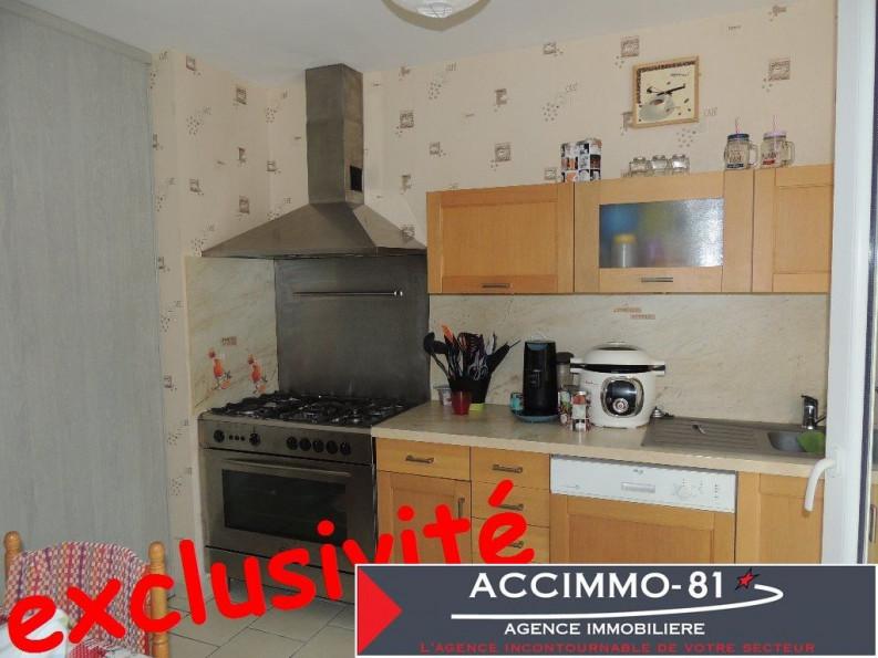 A vendre Castres 310902757 Accimmo 31