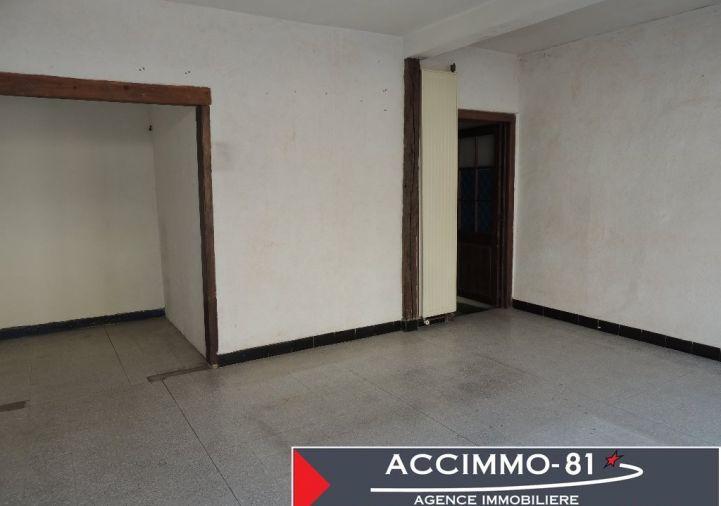 A vendre Puylaurens 310902894 Accimmo 31