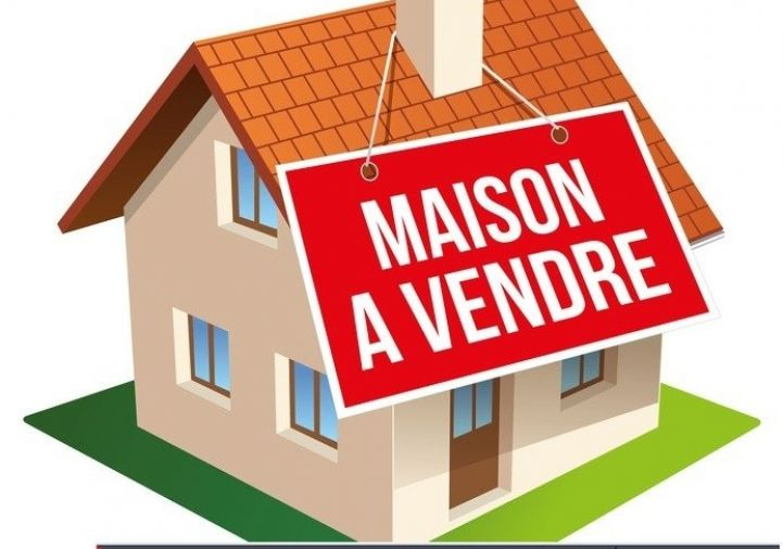 A vendre Lavaur 310902907 Accimmo 31