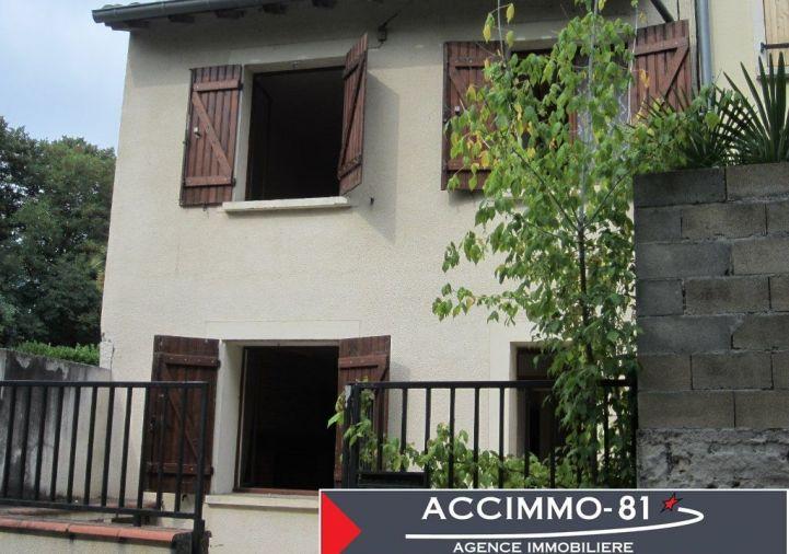 A vendre Lavaur 310902943 Accimmo 31
