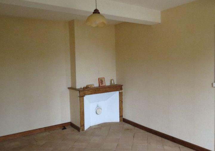 A vendre Saint-sulpice-la-pointe 310903001 Accimmo 31