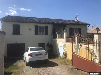 A vendre Maison Graulhet | Réf 310905638 - Portail immo