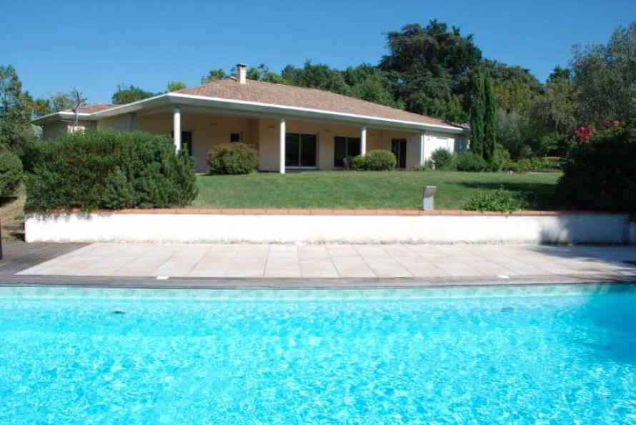 A vendre Quint Fonsegrives  310911562 Adaptimmobilier.com