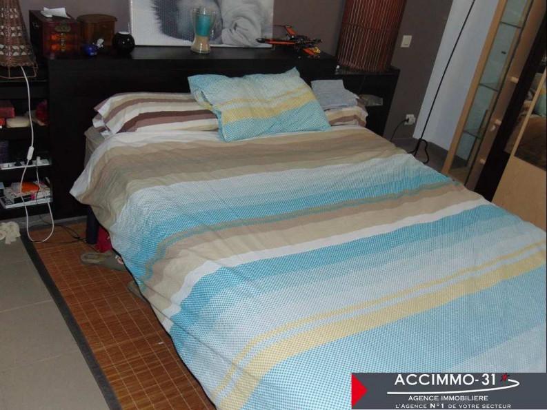 A vendre L'union 310911814 Accimmo 31