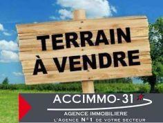 A vendre Montrabe 310912416 Accimmo 31