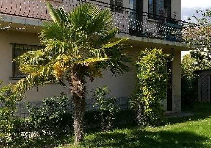 A vendre Toulouse 310912538 Accimmo 31