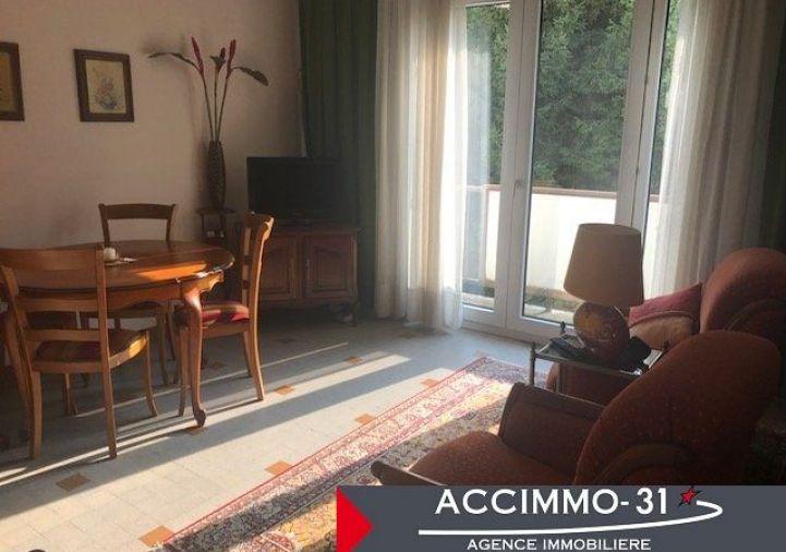 A vendre Toulouse 310912966 Accimmo 31
