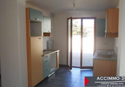 A louer Blagnac 310912983 Adaptimmobilier.com