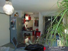 A vendre Saint-jean 310913006 Accimmo 31
