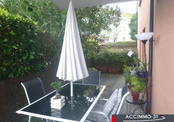 A vendre Toulouse 310913022 Accimmo 31