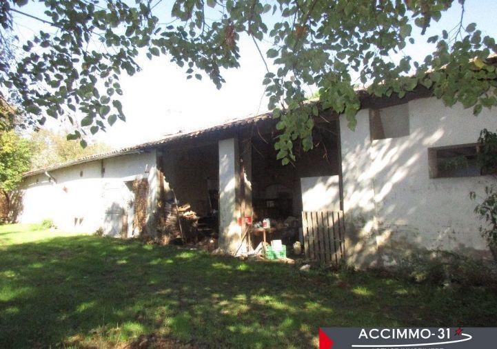A vendre Dremil-lafage 310913040 Accimmo 31