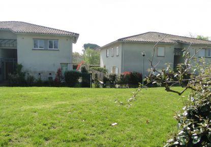 A vendre Garidech 310921165 Tlse immobilier