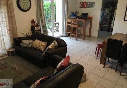 A vendre Saint-jean 310921588 Tlse immobilier