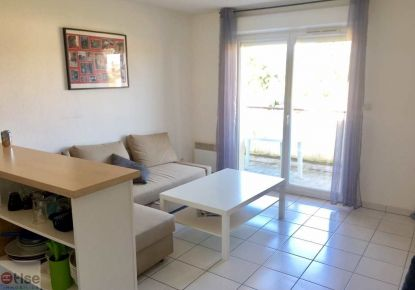 A vendre Bessieres 310921983 Tlse immobilier