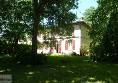 A vendre Bazus 310922137 Tlse immobilier