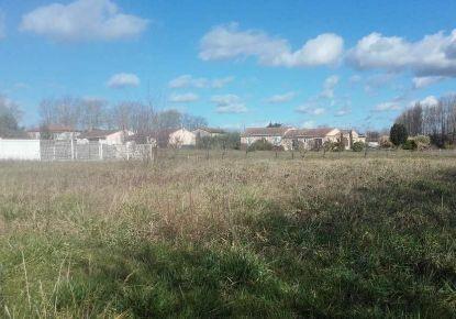 A vendre Lisle-sur-tarn 310922351 Tlse immobilier