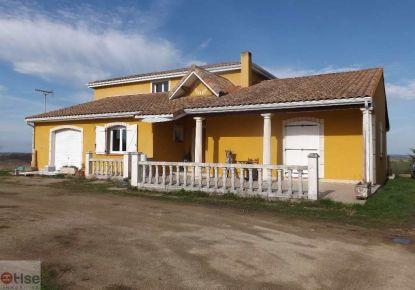 A vendre Beauvais Sur Tescou 310922482 Tlse immobilier