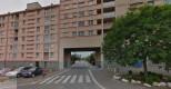 A vendre Toulouse 310922598 Tlse immobilier