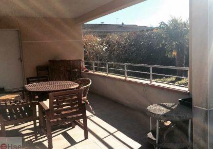 A vendre Aucamville 310922629 Tlse immobilier