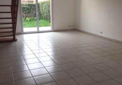 A vendre Aucamville 310922875 Tlse immobilier