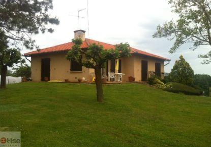 A louer Lapeyrouse-fossat 310922942 Tlse immobilier