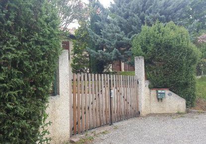A louer Castelginest 310923015 Tlse immobilier
