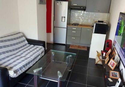 A vendre Montastruc-la-conseillere 310923089 Tlse immobilier