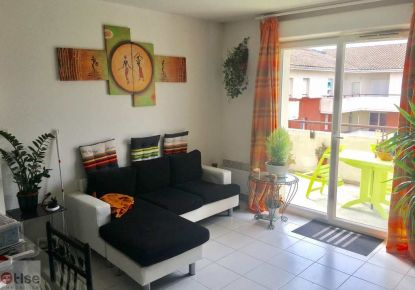 A vendre Bessieres 310923206 Tlse immobilier