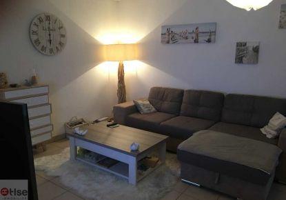 A vendre Aucamville 310923398 Tlse immobilier