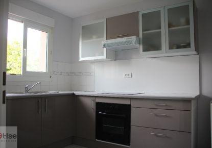 A louer Castelginest 310923544 Tlse immobilier