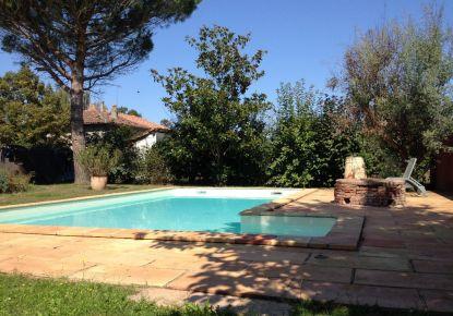 A vendre Buzet-sur-tarn 310923622 Tlse immobilier