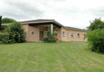 A vendre Montauban 310923628 Tlse immobilier