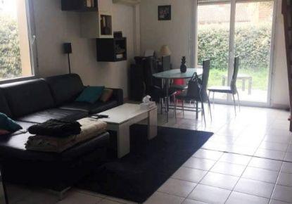 A vendre Fenouillet 310923698 Tlse immobilier