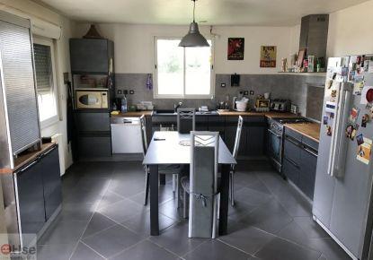 A vendre Buzet-sur-tarn 310923700 Tlse immobilier