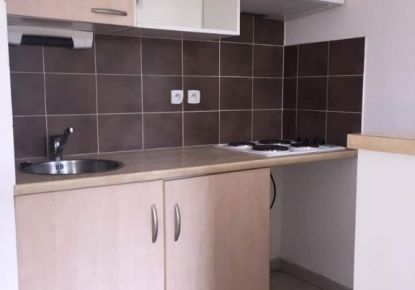 A vendre Toulouse 310923706 Tlse immobilier