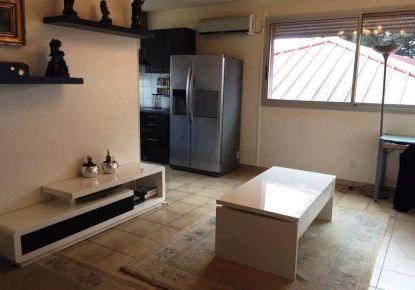 A vendre Aucamville 310923716 Tlse immobilier