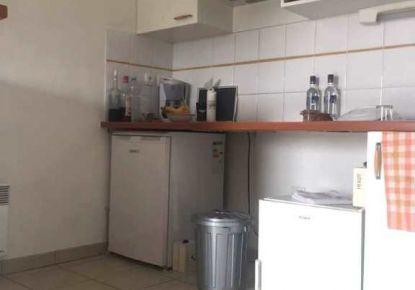 A vendre Aucamville 310923717 Tlse immobilier