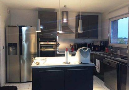 A vendre Cugnaux 310923723 Tlse immobilier