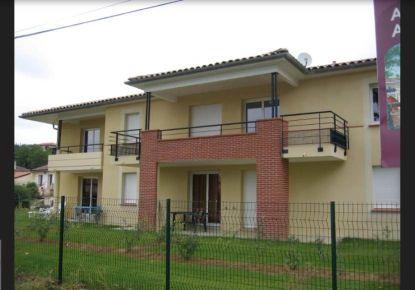 A vendre Castelnau-d'estretefonds 310923725 Tlse immobilier