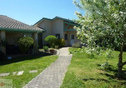A vendre Lapeyrouse-fossat 310923733 Tlse immobilier