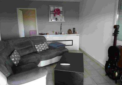 A vendre Montauban 310923738 Tlse immobilier