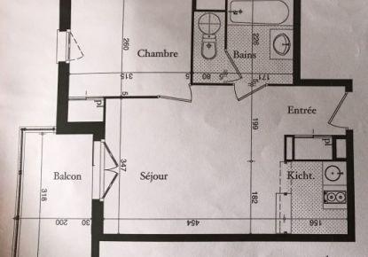 A vendre Mauvezin 310923744 Tlse immobilier