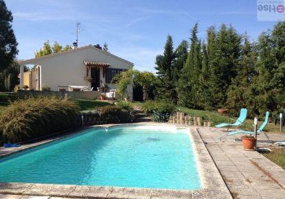 A vendre Lapeyrouse-fossat 310923748 Tlse immobilier