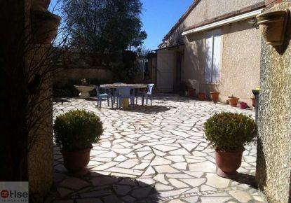 A vendre Lapeyrouse-fossat 310923993 Tlse immobilier