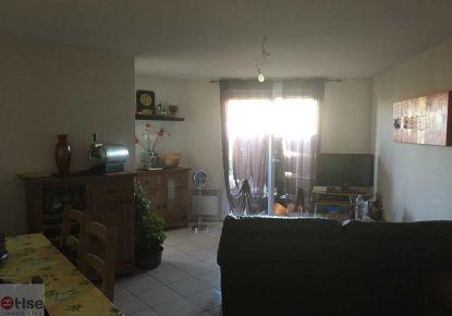 A vendre Castelginest 310924109 Tlse immobilier